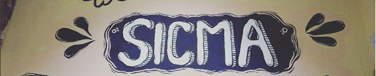 UKM Musik SICMA